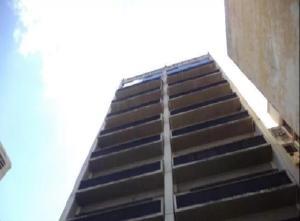 Oficina En Ventaen Caracas, Los Dos Caminos, Venezuela, VE RAH: 19-16670