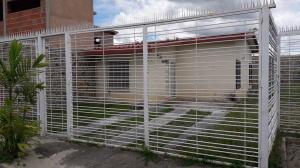 Casa En Ventaen Cagua, El Bosque, Venezuela, VE RAH: 19-16113