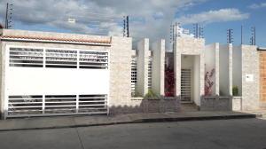 Casa En Ventaen Municipio Linares Alcantara, La Morita I, Venezuela, VE RAH: 19-16119
