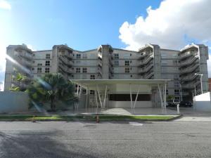 Apartamento En Ventaen Caracas, Solar Del Hatillo, Venezuela, VE RAH: 19-16120