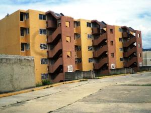 Apartamento En Ventaen Charallave, Cima Real, Venezuela, VE RAH: 19-16124
