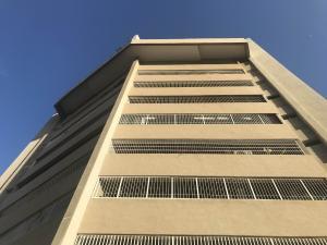 Apartamento En Alquileren Maracaibo, Calle 72, Venezuela, VE RAH: 19-16157