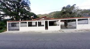 Casa En Ventaen Valera, Via La Puerta, Venezuela, VE RAH: 19-16128
