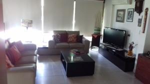 Apartamento En Ventaen Caracas, Colinas De Bello Monte, Venezuela, VE RAH: 19-16334