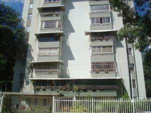 Apartamento En Ventaen Caracas, Macaracuay, Venezuela, VE RAH: 19-16170