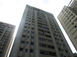 Apartamento En Ventaen Caracas, La Boyera, Venezuela, VE RAH: 19-16132