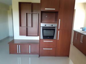 Apartamento En Alquileren Maracaibo, Sabaneta, Venezuela, VE RAH: 19-16134
