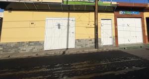 Local Comercial En Ventaen Barquisimeto, Centro, Venezuela, VE RAH: 19-14433