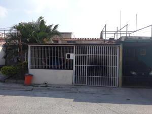 Casa En Ventaen Cabudare, El Amanecer, Venezuela, VE RAH: 19-16142