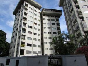 Apartamento En Ventaen Caracas, Llano Verde, Venezuela, VE RAH: 19-16313