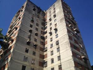 Apartamento En Ventaen Maracay, Avenida Ayacucho, Venezuela, VE RAH: 19-16148