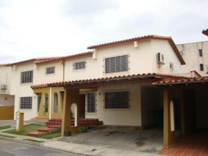 Casa En Ventaen Cabudare, Parroquia Cabudare, Venezuela, VE RAH: 19-16151
