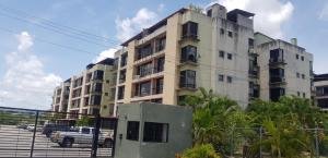 Apartamento En Ventaen Guatire, Guatire, Venezuela, VE RAH: 19-16155