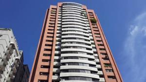 Apartamento En Ventaen Caracas, La Florida, Venezuela, VE RAH: 19-9608