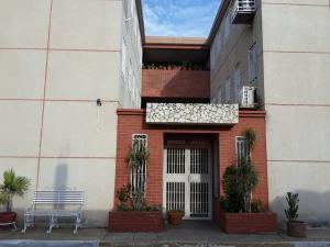 Apartamento En Ventaen Maracaibo, Amparo, Venezuela, VE RAH: 19-16161