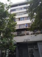 Apartamento En Ventaen Caracas, Las Acacias, Venezuela, VE RAH: 19-15978