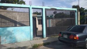 Casa En Ventaen Cabudare, Parroquia Agua Viva, Venezuela, VE RAH: 19-1358