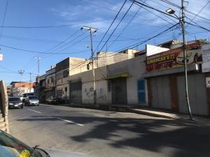 Local Comercial En Ventaen Caracas, Catia, Venezuela, VE RAH: 19-16165