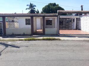 Casa En Alquileren Ciudad Ojeda, Barrio Libertad, Venezuela, VE RAH: 19-16171