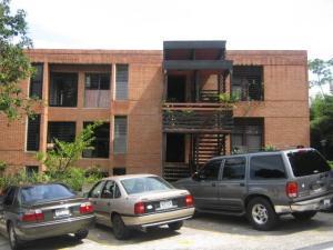 Apartamento En Ventaen Caracas, La Union, Venezuela, VE RAH: 19-16349