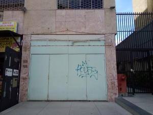 Local Comercial En Ventaen Caracas, San Bernardino, Venezuela, VE RAH: 19-16179