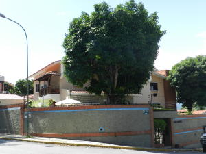 Casa En Ventaen Caracas, Altamira, Venezuela, VE RAH: 19-16173