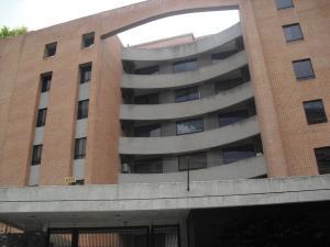 Apartamento En Alquileren Caracas, Lomas Del Sol, Venezuela, VE RAH: 19-16178