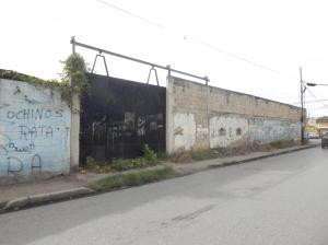 Terreno En Ventaen Municipio Linares Alcantara, La Morita Ii, Venezuela, VE RAH: 19-16175