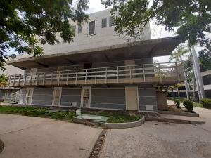 Apartamento En Ventaen Puerto La Cruz, Complejo Turistico El Morro, Venezuela, VE RAH: 19-16186