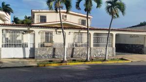 Casa En Ventaen La Victoria, El Recreo, Venezuela, VE RAH: 19-16189