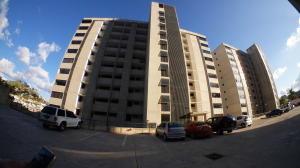 Apartamento En Ventaen Los Teques, El Tambor, Venezuela, VE RAH: 19-16291
