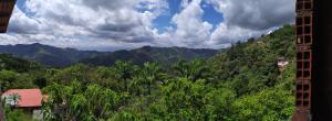 Terreno En Ventaen Municipio Guaicaipuro, Parcelamiento Cortada Del Guayabo, Venezuela, VE RAH: 19-16205