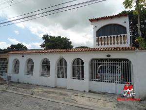 Casa En Ventaen Palo Negro, Conjunto Residencial Palo Negro, Venezuela, VE RAH: 19-16208