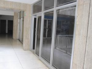 Oficina En Ventaen Caracas, Chacao, Venezuela, VE RAH: 19-16594