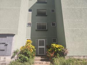 Apartamento En Ventaen Guatire, La Sabana, Venezuela, VE RAH: 19-16211