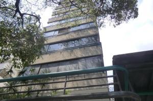 Apartamento En Ventaen Caracas, San Bernardino, Venezuela, VE RAH: 19-16213