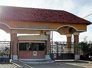 Casa En Ventaen El Tigre, Pueblo Nuevo Sur, Venezuela, VE RAH: 19-16244