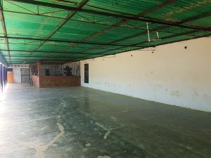 Local Comercial En Ventaen Coro, Sector San Jose, Venezuela, VE RAH: 19-16220