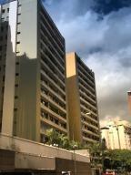 Apartamento En Ventaen Caracas, Terrazas De Santa Fe, Venezuela, VE RAH: 19-16229