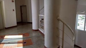 Apartamento En Ventaen Maracaibo, El Milagro, Venezuela, VE RAH: 19-16224