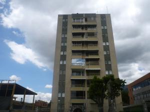Apartamento En Ventaen Caracas, Los Dos Caminos, Venezuela, VE RAH: 19-16852