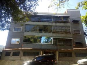 Apartamento En Ventaen Caracas, Los Chaguaramos, Venezuela, VE RAH: 19-16288