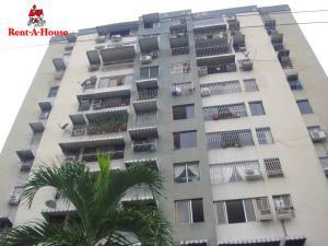 Apartamento En Ventaen Maracay, Base Aragua, Venezuela, VE RAH: 19-16230