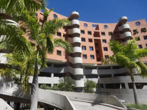 Apartamento En Ventaen Caracas, Monterrey, Venezuela, VE RAH: 19-16247