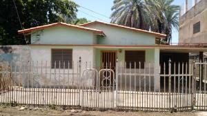 Terreno En Ventaen Ciudad Ojeda, Calle Merida, Venezuela, VE RAH: 19-16251