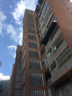 Apartamento En Ventaen Caracas, Santa Eduvigis, Venezuela, VE RAH: 19-5191