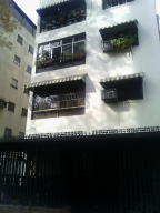 Apartamento En Ventaen Caracas, Valle Abajo, Venezuela, VE RAH: 19-16259