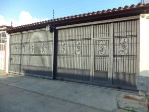 Casa En Ventaen Guacara, Ciudad Alianza, Venezuela, VE RAH: 19-16266