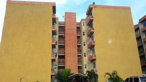Apartamento En Ventaen Municipio San Diego, Monteserino, Venezuela, VE RAH: 19-16276
