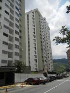 Apartamento En Ventaen Caracas, Guaicay, Venezuela, VE RAH: 19-16280